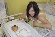 27. června v8.26 se Anně Kociánové a Janu Fliegerovi narodila Sára Fliegerová. Při narození měla 3100 gramů a  48 centimetrů. Doma vČerčanech na ni čeká starší sestra Adéla (18).