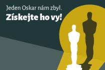 Odpadový Oskar