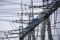 Lidé z Benešovska se mohou zapojit do celorepublikové aukce energií.