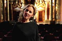 Eva Kleinová