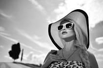 První česká Barbie Lolo Ta Bella se aktuálně nejvíce soustřeďuje na modeling a zpěv.