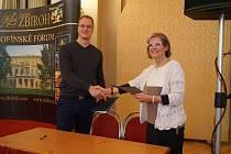Do nové etapy v úterý pokročily plány na spolupráci v oblasti turistického ruchu mezi Středočeským krajem a hlavním městem Prahou.