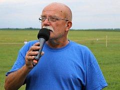 Vladimír Hadač
