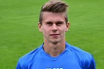 Filip Hašek