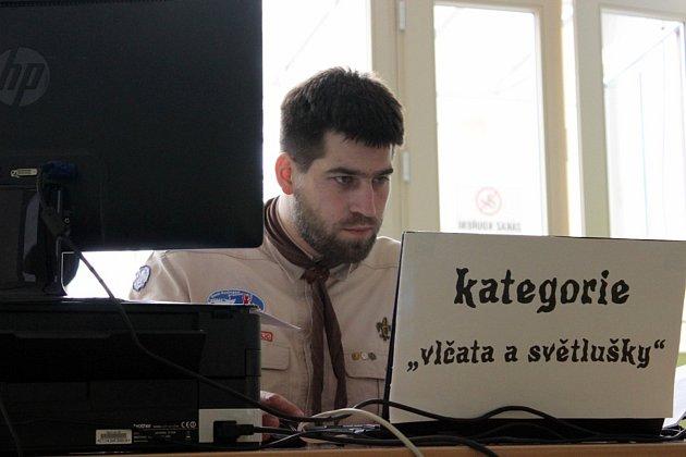 Tomáš Kurc
