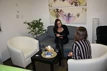 Organizace proFem o.p.s. pomáhá osobám ohroženým domácím a sexuálním násilím.