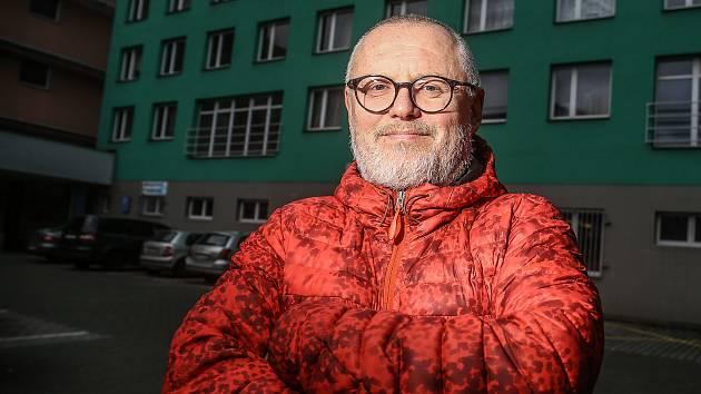 Zdeněk Kellner
