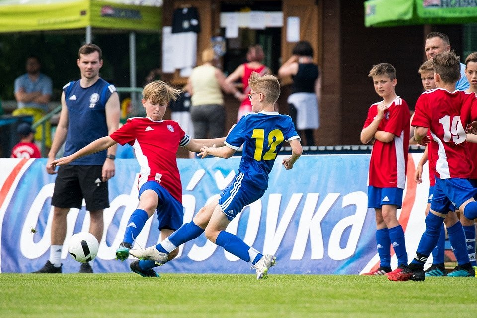 Finálové turnaje Ondrášovka Cupu 2020 se nakonec odehrály.