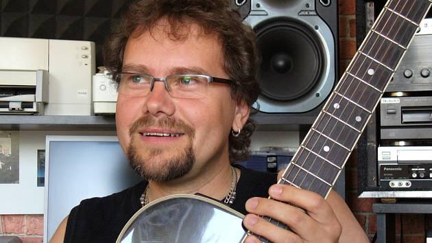 Petr Čejka