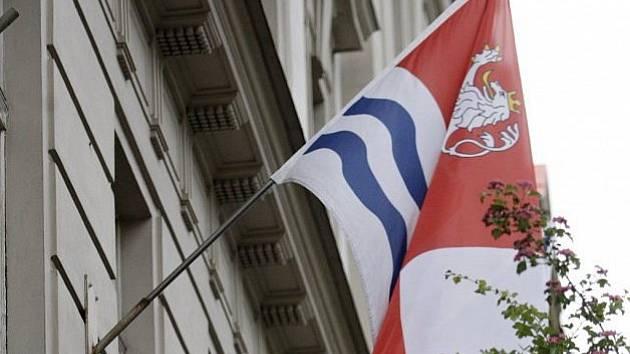 Krajský úřad Středočeského kraje