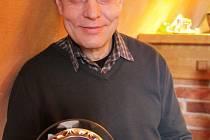 Robert Slezák.