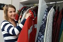 Sociální služby poskytuje v Benešově také vlašimská farní charita.