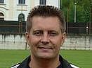 Miloslav Brožek