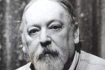 Bedřich Nádvorník oslaví v letošním roce svou již padesátou divadelní sezónu.