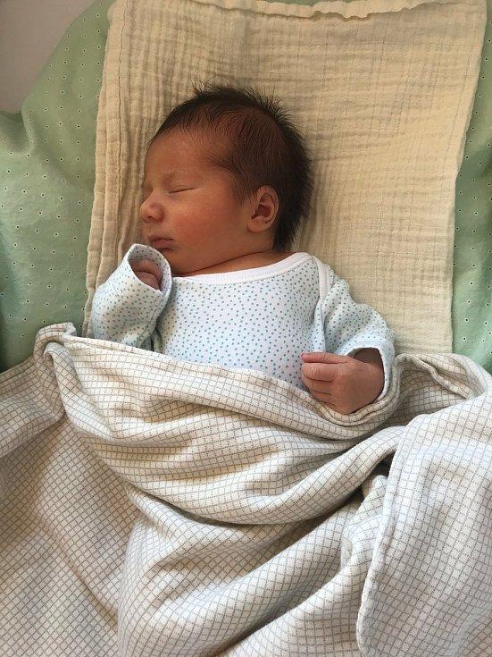 Zita Kozohorská se narodila 30. března 2021 v příbramské porodnici. Po porodu vážila 3200 g a měřila 49 cm. Rodiče Nikola a Tomáš Kozohorští budou společně s dcerkou bydlet v Bukové u Příbramě.