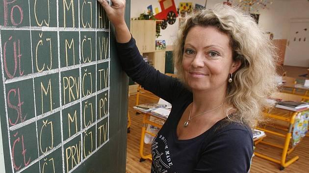 Učitelé - Ilustrační foto