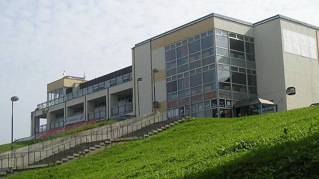 Jaký osud čeká budovu kulturního centra? Rozhodne nové vedení města.