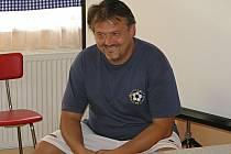 Jan Křemen