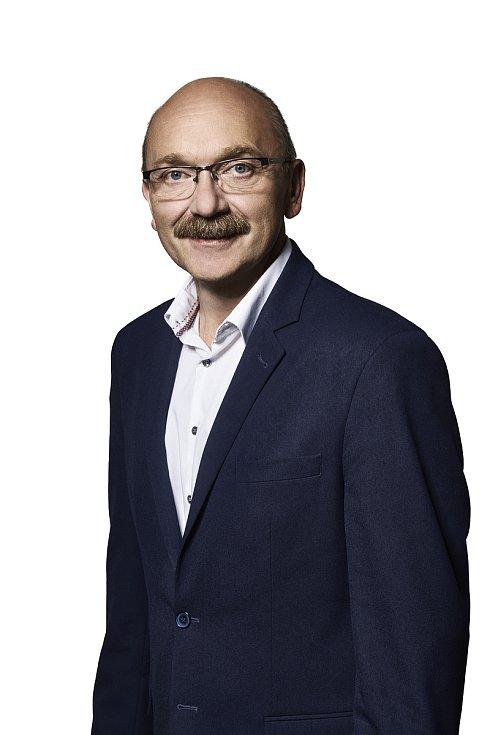 Pavel Pavlík (ODS).
