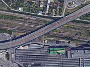 Jižní spojka v Praze je klíčovou dopravní tepnou nejen pro obyvatele hlavního města.