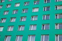 První byty poslední vlny privatizace chce Benešov novým vlastníkům prodat už v závěru roku.