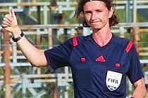 Lucie Ratajová