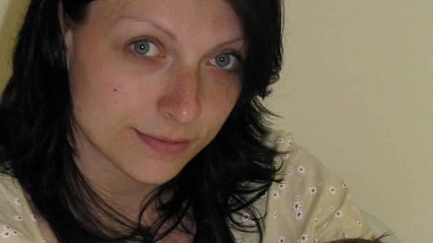 Novým vlašimským občánkem se 5. května v 7 hodin 45 minut stala Tereza. Narodila se manželům Vladimíře a Tomášovi Babkovým. Měřila 51 cm a vážila 3,65 kg.