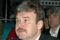 Jaromír Šindel