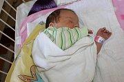 Lucie Dohnalová a František Tvrdík jsou od 14. března rodiče dcery Adély, která se narodila v 11.14. Vážila 3370 gramů a měřila 49 centimetrů.  Doma v Dolních Jirčanech na ni čeká bratr František (2).