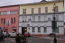 Účty Benešova prověřovala kriminálka.