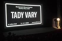 Festival Tady Vary
