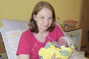 Lucie Baumová se narodila 13. dubna ve 3:20. Při svém narození vážila 2960 g a měřila 46 cm. Rodiče Marcela Königová a Richard Baum se už těší, až Lucinku doma vobci Nebřich představí jejím 4 bratrům.