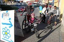 Cyklotulák