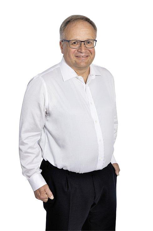 Petr Halada (STAN).