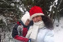 Klidné prožití Vánoc a štastný vstup do Nového roku 2013 přeje redakce Benešovského deníku.