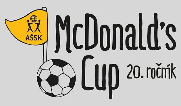 McDonald'sCup 2017.