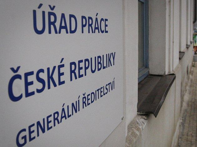 Benešov patří mezi okresy s nejnižší nezaměstnaností.