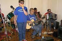 Přípravy na hudební festival v Lisabonu jsou v plném proudu