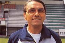 Josef Vacenovský