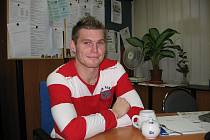 Miloslav Strnad