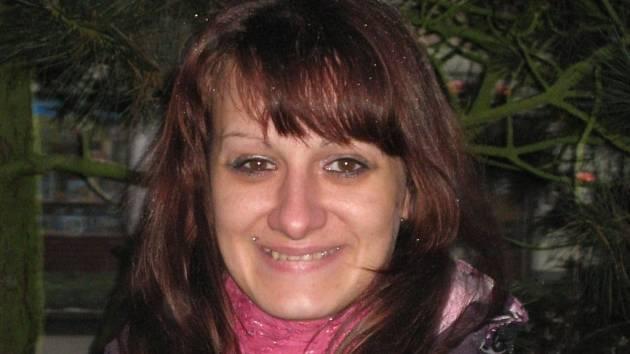 Šárka Vávrová řešila své problémy řadu let tvrdými drogami.