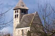 U historické gotické památky, kostelu svatého Havla, plánovalo minulé vedení Poříčí parkoviště pro tělocvičnu