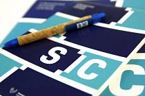 Středočeské inovační centrum (SIC). Ilustrační fotografie.