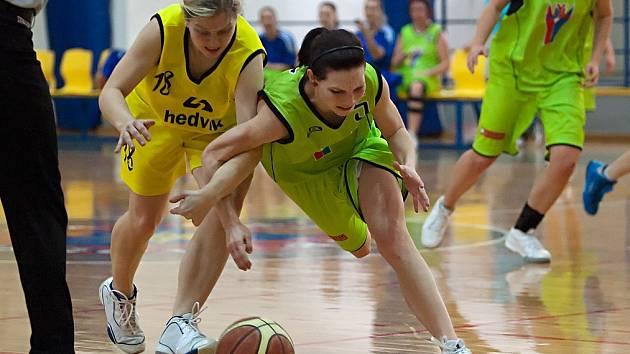 Souboje Benešova s béčkem Strakonic jsou velmi dramatické a o postupujícím rozhodne poslední zápas.