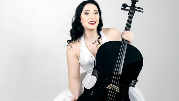 Anežka Krouská