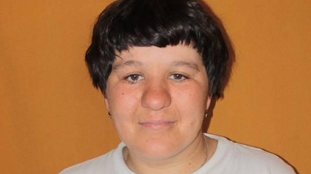 Helena Kavanová