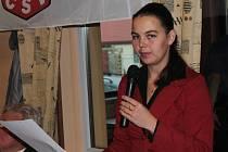 Organizátoři kurzu včelařů uvítají přihláška emailem na adrese: Hana.Chmelova@centrum.cz.