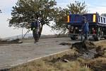 Úterní nehoda u Boliny.