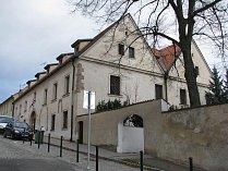 Regionální muzeum Jílové u Prahy