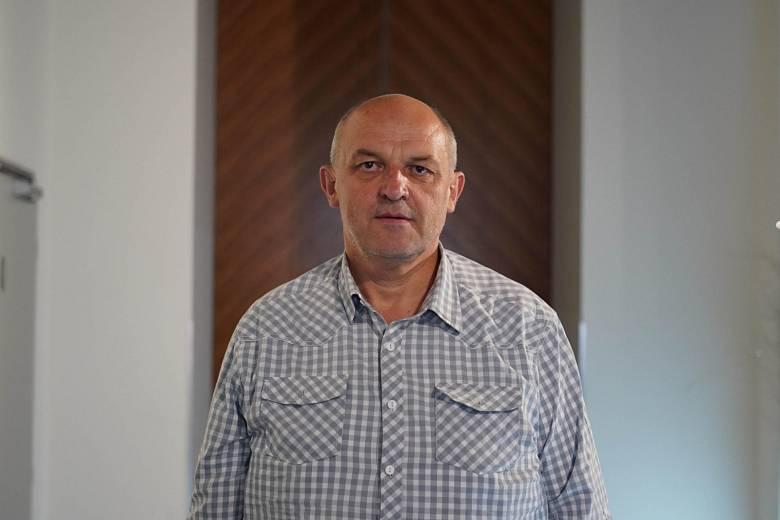 Pan Miloslav